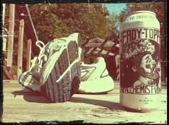 beersneakers