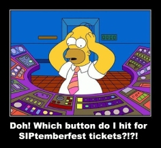 HomerButtonTickets