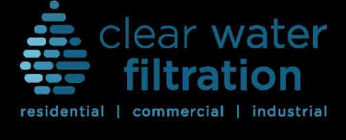 CWF_Logo_2018_682px_retina3