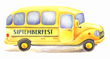 106936266-yellow-watercolor-school-bus-driven-in-right-direction