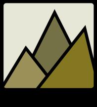 GreenHutCBDLogo